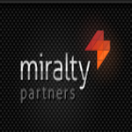 Miralty-partners